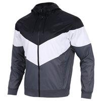 new style man jacket al por mayor-2018 NUEVO estilo Hombres Mujeres  Deportes Cazadoras Chaquetas c41473c32f2