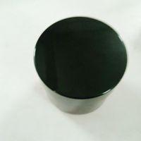en iyi kozmetik kremler toptan satış-En İyi Kalite Perricone MD Yüz Bitirme Nemlendirici, 2 fl. oz. Cilt bakımı kozmetik krem iyi madde