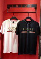hombres s polo 3d al por mayor-Venta al por mayor nuevo Hip Hop 100% algodón invierno camiseta de manga corta polo 3g camisa de los hombres tee hip 3D diseñador para hombre camisetas