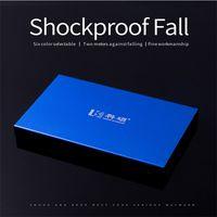 ingrosso tablet hdd-KESU USB3.0 Mobile Disco rigido esterno portatile Disco HDD 80G 120G 160G, Archiviazione per PC, Mac, Desktop, Laptop, Tablet, Xbox One, PS
