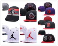 puissant relance achat en gros de-2018 LNH Mighty Hockey Snapback Chapeaux Anaheim Ducks casquette en os plat Mode chapeaux nhl sport pas cher hommes femmes casquettes de baseball