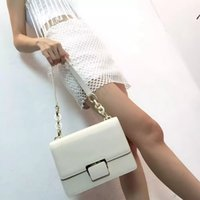 Wholesale handbags mixed - 2018 wholesale mix order qiqifashion mens women Products bags etc For customer yangguang miqi qiqi fashion handbags