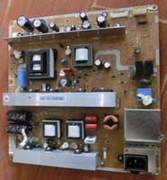 wechselrichter lcd großhandel-Freies Verschiffen LCD-Monitor-Spg.Versorgungsteil-Brett-Hintergrundbeleuchtung-Inverter-Brett Fernsehplatinen-Einheit BN44-00329A BN44-00330A für Samsung PS42C350B1 PSPF301501A