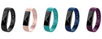 tw64 smartband pulsera deportiva inteligente al por mayor-SE09 reloj inteligente TW64 DZ09 banda inteligente ID115 iwatch pulsera Bluetooth Smartband deporte pulsera Android ios smart watchessmar