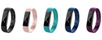 bracelets à leds verts achat en gros de-SE09 montre intelligente TW64 DZ09 Smart Band ID115 bracelet iwatch Bluetooth Smartband Sport Bracelet Android ios smart watchessmar