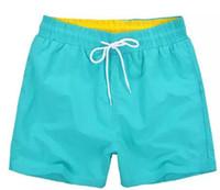 4ea8f45d626 Los jerseys de baloncesto viejos de la venta de los hombres viejos adaptan  los pantalones cortos de la escuadrilla de los pantalones de chándal Mesh  ...