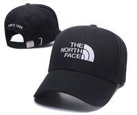 golfe de qualidade venda por atacado-2018 New golf mens designer chapéus snapback bonés de beisebol de luxo senhora moda chapéu verão camionista casquette mulheres causal bola cap alta qualidade