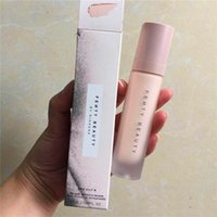 Wholesale Good Water Bottles - ( Glass Bottle ) - Fenty Beauty By Rihanna Pre-makeup Primer Cream 32ml Filt'r Soft Matte Long wear Concealer Foundation Cosmetics good item