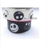 Wholesale Popular Silicone Wristbands - 50pcs popular jack Wristband Silicone Promotion Filled In Color Bracelet