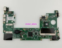 Wholesale laptop motherboard hp mini for sale - Group buy for HP Mini Series N455 UMA Laptop Notebook Motherboard Mainboard Tested