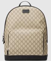 frauenbeutelhandgriff groihandel-2019 Rucksack 406370 Frauen Rucksäcke Umhängetaschen Totes Handtaschen Griffe Cross Body Messenger Bags