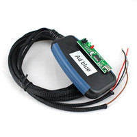Wholesale renault man - Adblue Emulator in Adblue Emulation module for Benz MAN Scania Iveco DAF Volvo Renault Adblue Emulator in