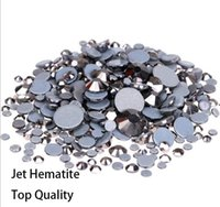 Wholesale Crystal Stones For Clothing - Buy Cheap Crystal