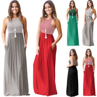 Plus Size Holiday Maxi Dresses Canada | Best Selling Plus Size ...