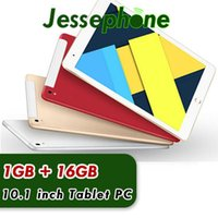 Wholesale mtk6592 tablet pc for sale - Group buy 10 inch tablet PC IPS Android G MTK6592 quad core Real GB GB DHL Fast Shipping