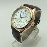 Wholesale quartz watches for sale online - Sales AAA best quality waterproof men fashion watch man top luxury brand quartz watch casual mens dress watch man design wristwatch for man