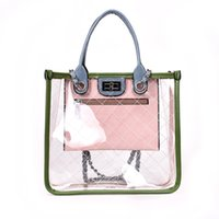 25 dress Australia - Designer handbags Luxury brand handbag fashion totes women designer bags high quality cluth pu leather bag Free Delivery 29*25*9 N1