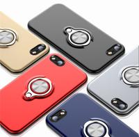 iphone belles couvertures achat en gros de-2005-150 / 143 étui en silicone de protection complète pour iphone 6S PLUS, belle coque en gelée pour iPhone6 plus