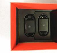ingrosso stock di cuffie-MARCA 11 colori in stock cuffia senza fili archetto su auricolari bluetooth DJ ROSE GOLD nero opaco 3.0 Cuffie su auricolari
