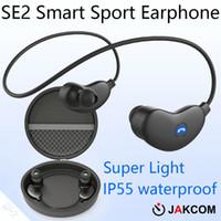 Wholesale sports video games online - JAKCOM SE2 Sport Wireless Earphone Hot Sale in Headphones Earphones as video game console bf barat watch phone
