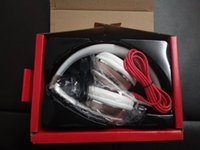 Wholesale top wireless headphones resale online - bluetooth headphones colors Wireless Headset Foldable Auriculares earphone SoL3 Slo3 With Retail Box top A Quality For iPhone Samsung