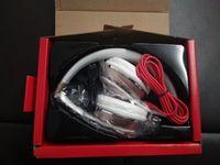 bluetooth kulaklık perakende kutusu toptan satış-Bluetooth kulaklıklar 10 renkler Kablosuz Kulaklık Katlanabilir Auriculares kulaklık Perakende Kutusu Ile SoL3 Slo3 üst A + Kalit ...