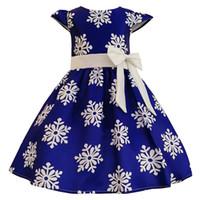 les enfants s'habillent pour les filles achat en gros de-Robes de filles de petite fleur pour les mariages Baby Party Sexy Images pour enfants Dress kids Robes de bal Robes de soirée Robes de filles de fleurs