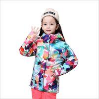 8de36f1b3 Girls Snowboard Jacket Australia