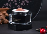 Wholesale MEIKING g Potent Face Cream Hydrating Day Moisturizer Cream Skin Care Black Face Cream