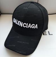 Sombreros para las mujeres Flor de ciruelo Bordado Flor Hip hop Casual  Snapback Caps Regalos Imprimir chicas Snapback Cap Gorras 5215b5667d6