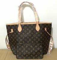 d808ee84c bolsas de viaje preppy al por mayor-Bolso de las mujeres paquete de la  cintura