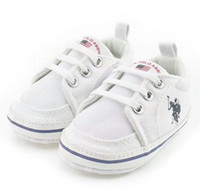 sapatas do futebol branding venda por atacado-Sapatas de bebê Prewalker Impressão Meninos Crianças mocassins bebes sapatos sapatos Primeiros Caminhantes futebol respirabilidade marca Recém-nascido