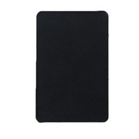 Wholesale accessories for pad online - 1 Universal Car Interior Anti Slip Dashboard Sticky Pad Non Slip Mat For Phone Coin Sunglass Holder Accessories x13cm