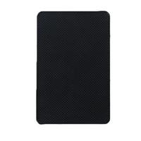Wholesale dashboard accessories for sale - 1 Universal Car Interior Anti Slip Dashboard Sticky Pad Non Slip Mat For Phone Coin Sunglass Holder Accessories x13cm