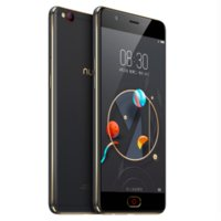 Wholesale Original New Nubia M2 Lite GB RAM GB ROM Mobile Phone MT6750 Octa Core quot D HD Screen G LTE MP