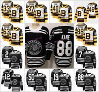 Wholesale bruins winter classic jersey for sale - 2019 Winter Classic  Chicago Blackhawks Boston Bruins Toews 4494990e4