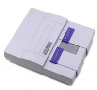 juego de objetos al por mayor-Venta de Navidad Artículo de moda mini 21game Classic Edition Game Player Portable Game Players Versión buen artículo