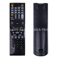 ingrosso av ricevitori di controllo-Telecomando AV di ricambio per Ricevitore AV Onkyo HT-R591 RC-738M RC-812M RC-799M RC-803M