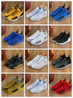 5cadb36db31 KD 11 EP University Red Grey Mens Basketball Shoes Sports KD11 NCAA Madness Oreo  Black Kevin Durant 11s Trainers Sneakers