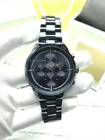 Wholesale kinetic watch blue for sale - Luxury women watches M052202 designer quartz watch master montre ladies MbrandK wristwatch Sapphire mirror new style color choose