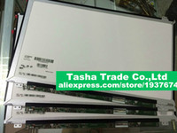 Wholesale wxga hd screen resale online - Original Laptop Slim LED LCD MATRIX Screen LP156WH3 TLS1 FOR FUJITSU LIFEBOOK AH532 WXGA HD LP156WH3 TLS1