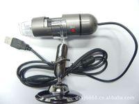 dijital mikroskop elektronik büyüteç toptan satış-ALDXM9-R600, Güzellik Elektronik Mikroskop Taşınabilir 600X USB Şarj Mikroskop 8 Leds Endoskop Video Kamera Büyüteç Dijital Mikroskoplar