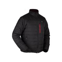 a93b2f9ad Discount Mountain Down Jacket | Mountain Down Jacket 2019 on Sale at ...