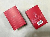 Wholesale anti aging for sale - Japan Brand Red Facial Treatment Mask Face Moisturizing Whitening Masks box