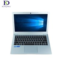 intel hd achat en gros de-Ordinateur portable Ultrabook Backlit Keyboard 13.3