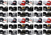 Wholesale red lk snapback hat for sale - Group buy 2018 summer classic Golf Curved Visor hats Los Angeles Kings Vintage Snapback cap Men s Sport last LK dad hat Baseball Adjustable Caps