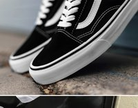 Wholesale vs lace - New Arrival Men and Women Fashion Flat Heel Canvas Shoes Unisex Casual Shoes Man Woman VS Free Shipping