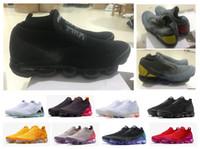 Distribuidores de descuento Calzado Deportivo Sin Mangas