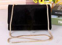 designer namens taschen großhandel-2018 neuer Designer Name Leder Quaste Y Klappe Umhängetaschen Klappe Damen Messenger Bag Geldbörse sechs Farben