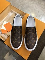 Wholesale floor accessories online - Moccasin in waxed calf leather with silver braided rope accessory and rubber outsole casual genuine leather W0205 lackBlue